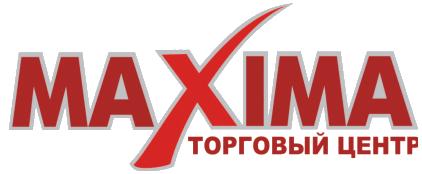 ТЦ-MAXIMA Прокопьевск